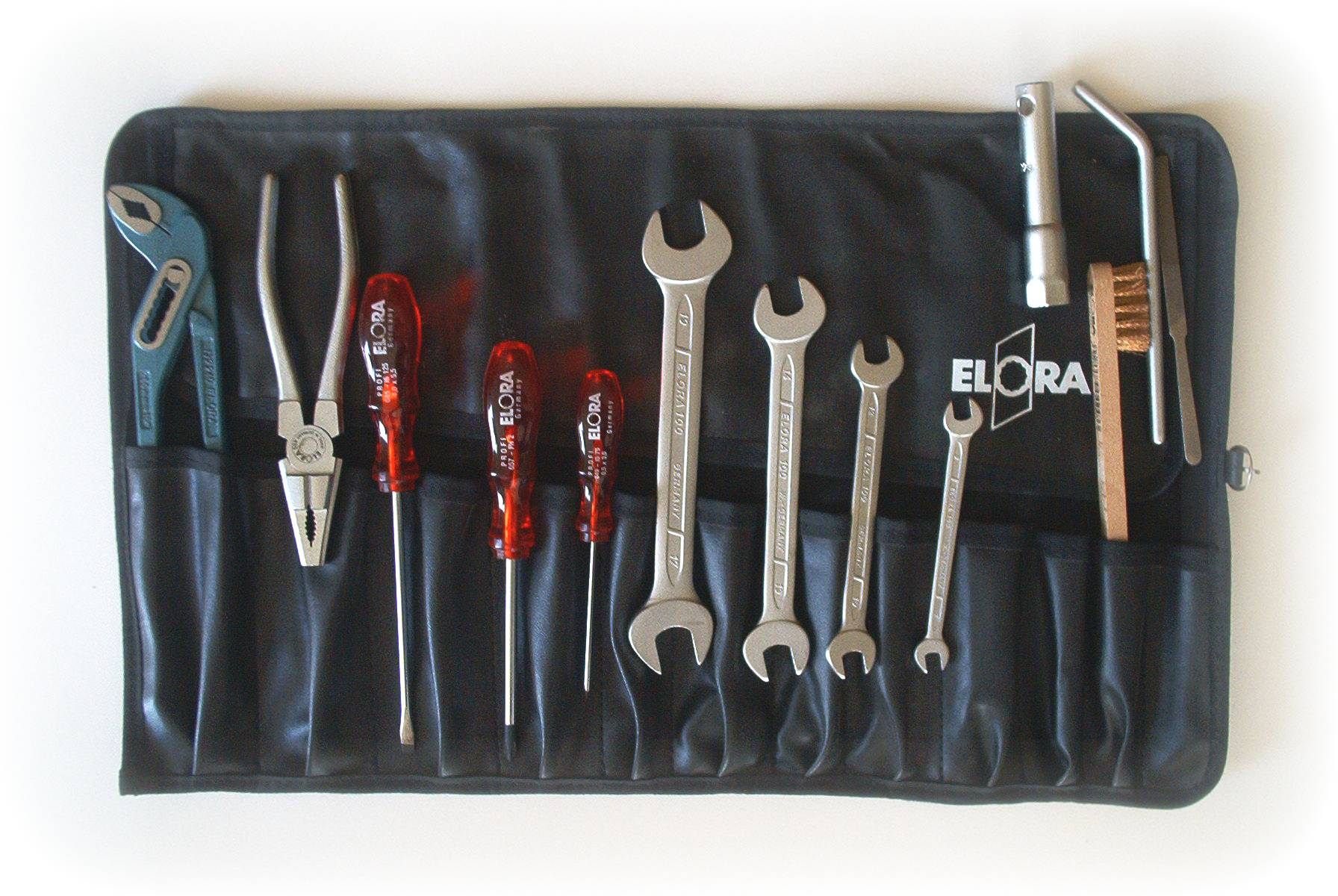 Automotive Tool Sets made in Germany
