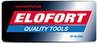Elofort Hand Tools offered by Elora
