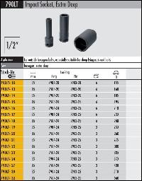 1/2 inch drive deep socket specifications - click to enlarge