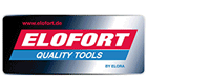 Click here to go to see Elofort tools offered by Elora Werkzeugfabrik
